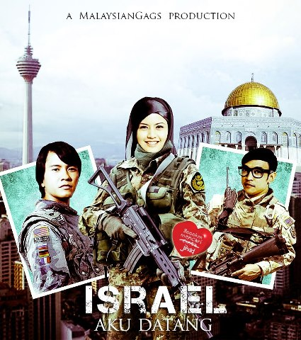 review : istanbul aku datang (full movie)