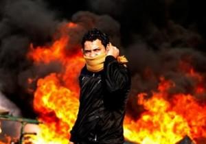 Kemarahan boleh menjemput sikap tidak profesional - Gambar Hiasan