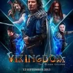 vikingdom-poster