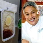 chef wan nasi lemak