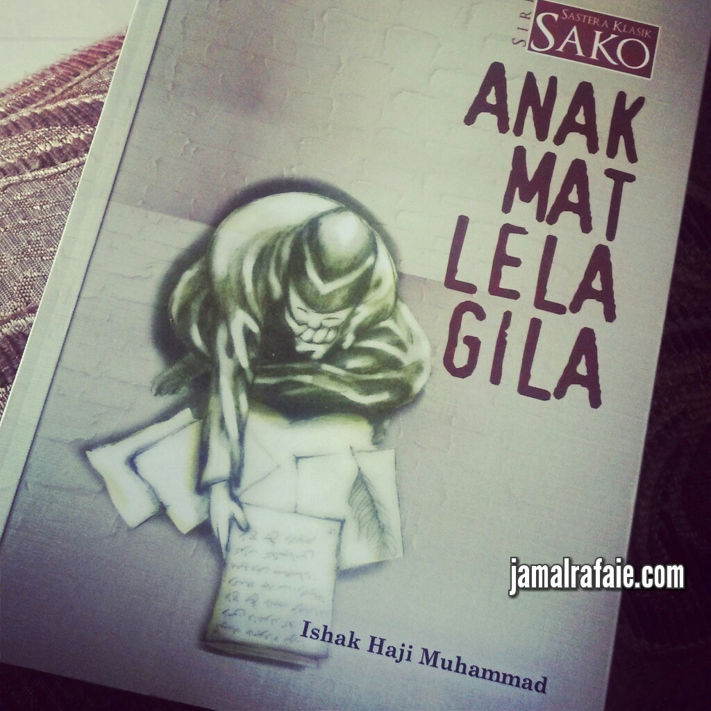 wpid-novel-mat-lela-gila.jpg.jpeg