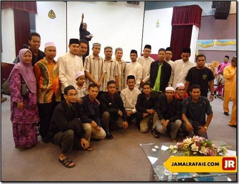 nasyid penang 2