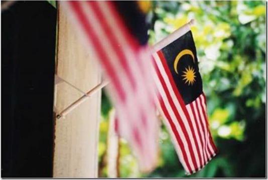 MalaysianFlag